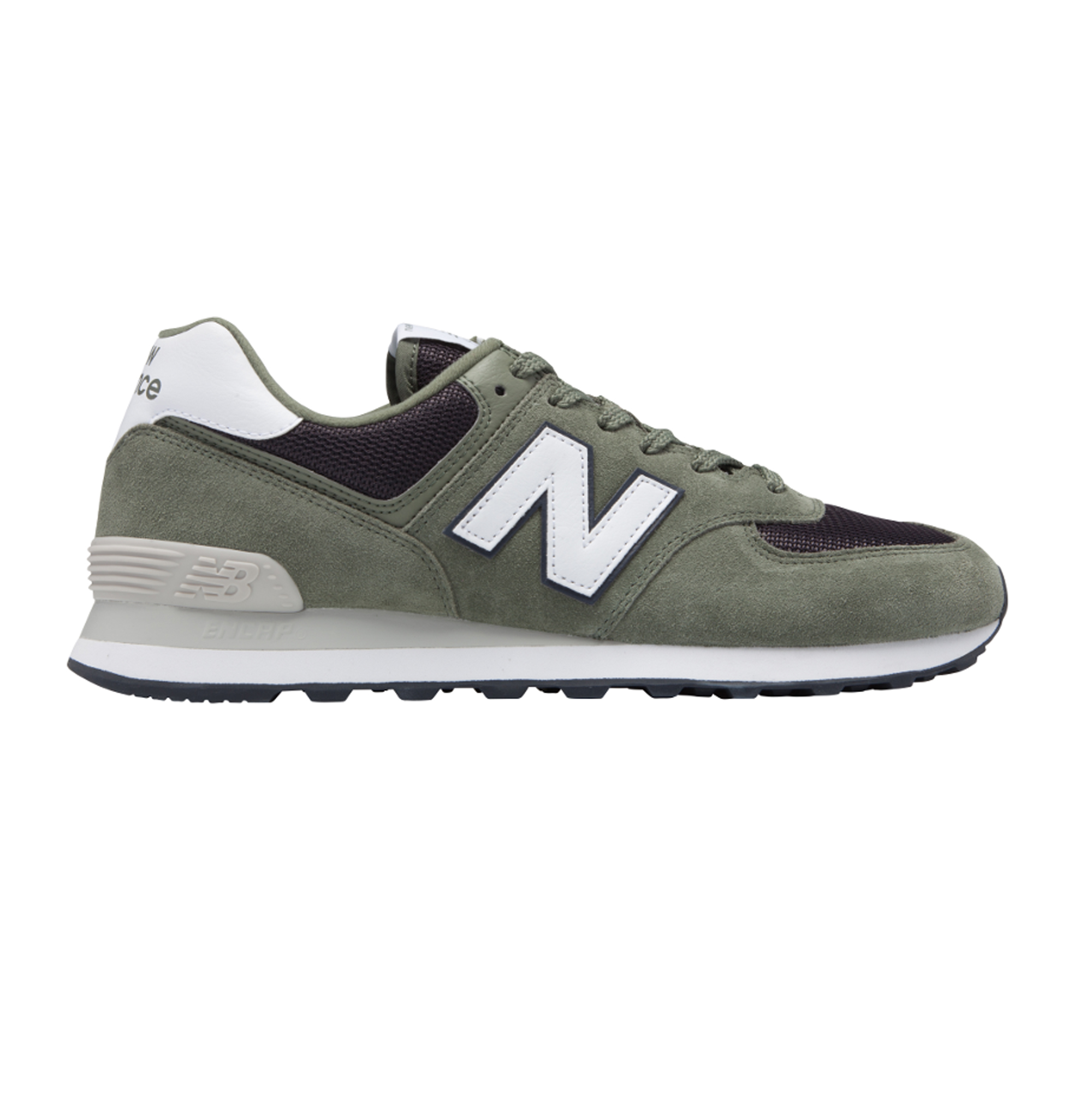 new balance zapatillas 49