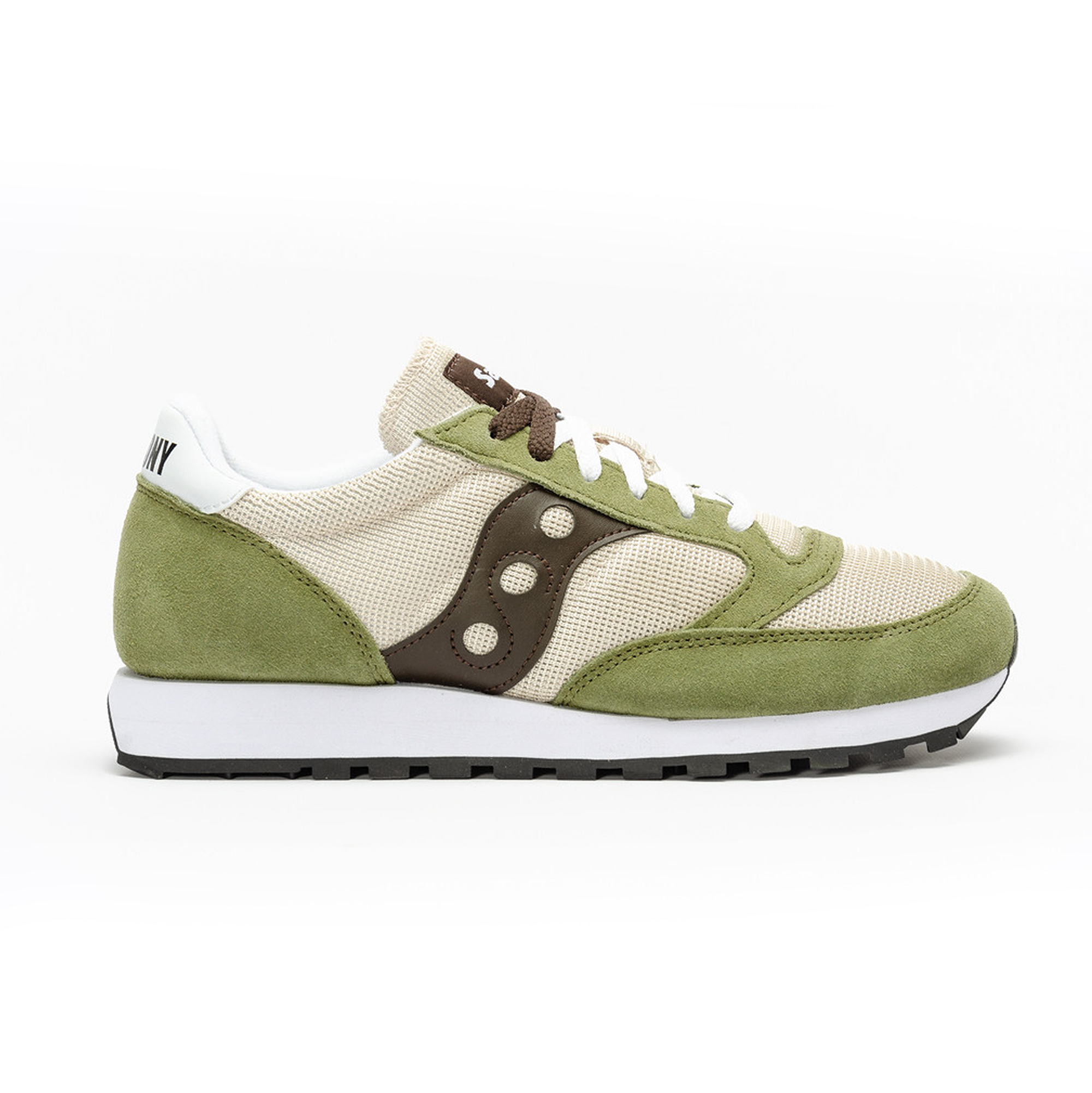 zapatillas saucony mujer outlet 45